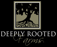 Deeply Rooted Farms